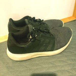Adidas Men's Madoru 2 Ankle-High Running Shoe